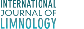 Annales de Limnologie - International Journal of Limnology